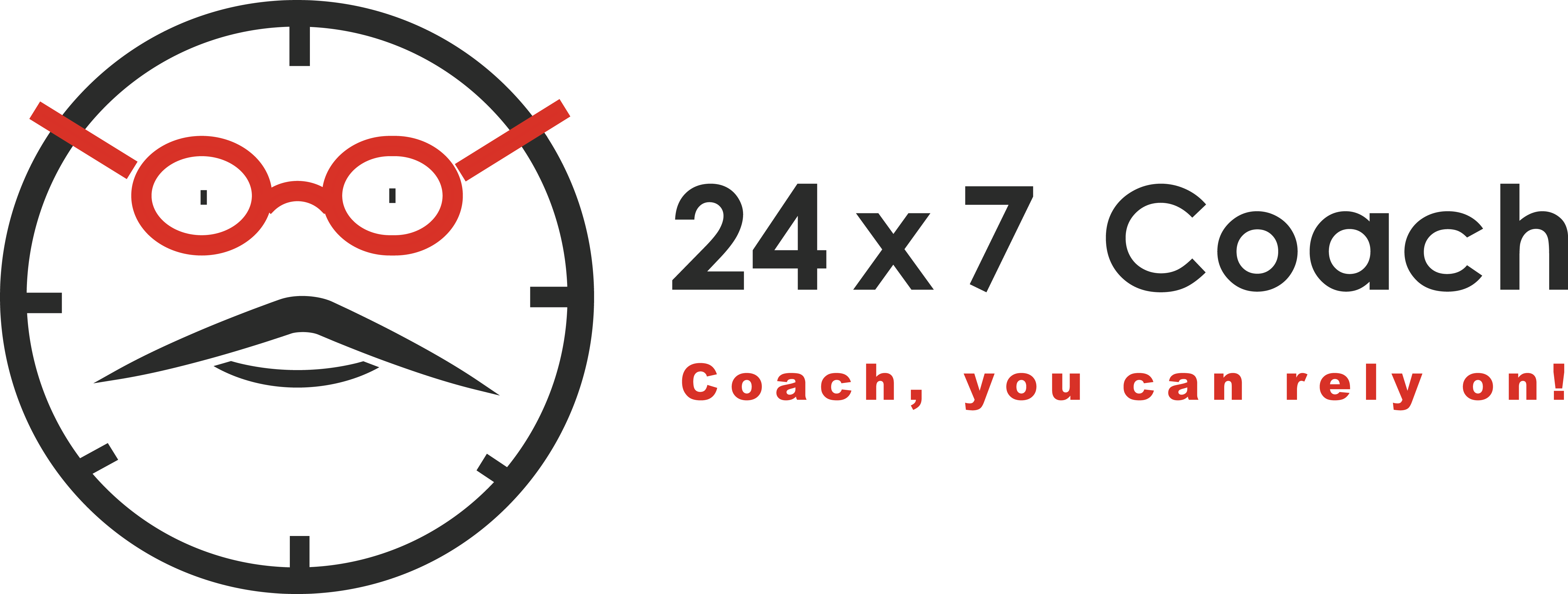 More about 24x7Coach.com
